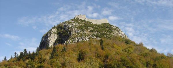 Monts�gur
