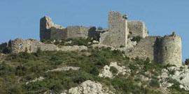 Fort louvois xviie siecle adresses horaires tarifs - Office du tourisme bourcefranc le chapus ...