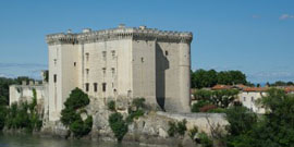 Tarascon