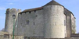 Mont-Saint-Jean