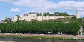Chinon