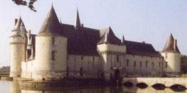 Plessis-Bourré