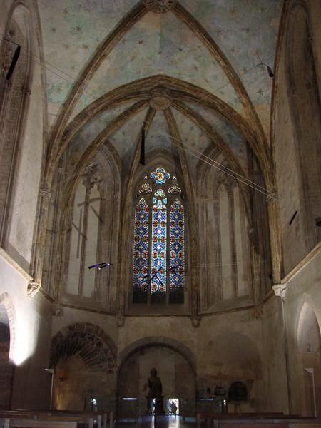 Palais des rois de majorque a perpignan xiiie xvie siecle adresses horaires tarifs - Palais des rois de majorque perpignan ...