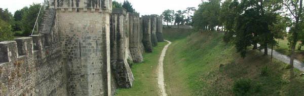 Cite medievale de provins xiie xiiie siecle adresses horaires tarifs - Office du tourisme provins ...