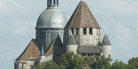 Provins