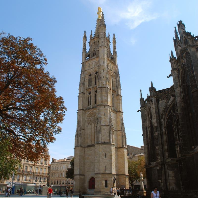 Abbaye d 39 alet les bains xe xive si cle adresses - Office de tourisme bordeaux horaires ...