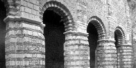 Abbaye de Saint-Philbert-de-Grand Lieu