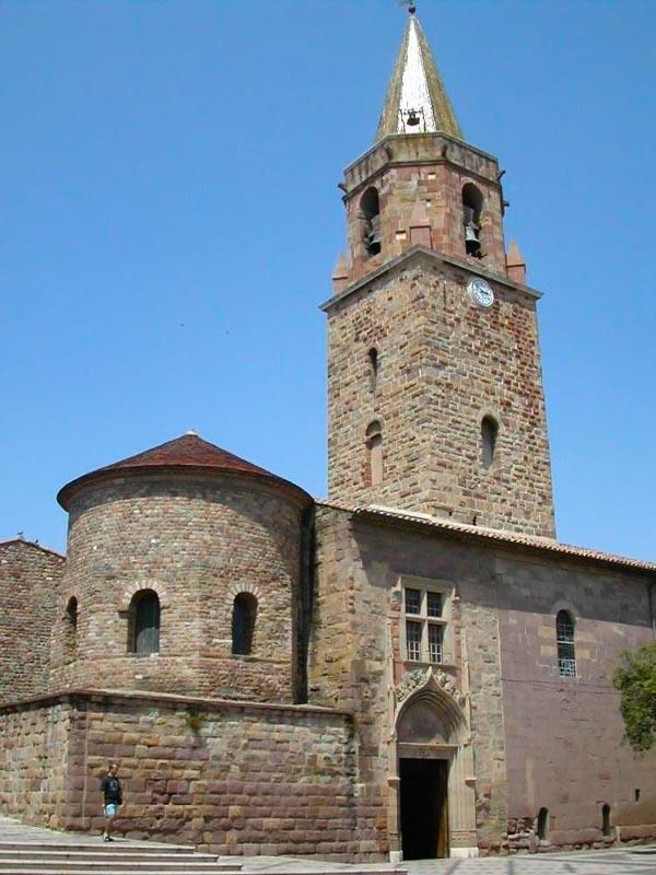 the life of saint martin of tours pdf